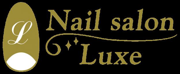 ネイルサロンラグゼロゴ画像